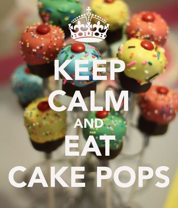 keep-calm-and-eat-cake-pops-42